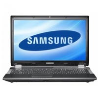 "Ноутбук экран 15,6"" Lenovo core i5 2450m 2,5ghz /ram4096mb/ hdd500gb/video gf gt540m/ dvd rw"