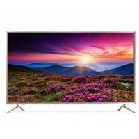 """Телевизор LCD 50"""" Kivi 50ux10s"""