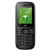 Мобильный телефон Ztc b160 dual sim