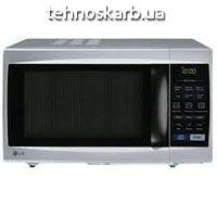 Микроволновая печь Samsung me-712kr