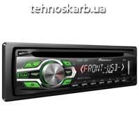 Автомагнитола CD MP3 Pioneer deh-142ub