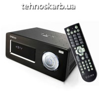 HD-медиаплеер Dvico Tvix hd m-6500