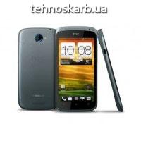 Мобільний телефон HTC one s (z320e)
