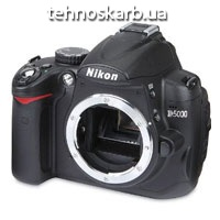Фотоаппарат цифровой Canon eos 450d