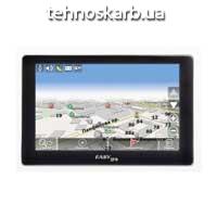 GPS-навигатор Easy Go 505