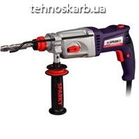 Перфоратор до 1010Вт Metabo uhe 28 multi