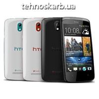 Мобильный телефон HTC desire 500 dual sim