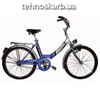 "Велосипед Ardis fold ck 24"""