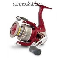 Катушка рыболовная SHIMANO nexave 2500 fb