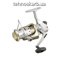 Катушка рыболовная Line Winder eu800