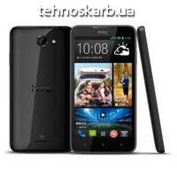 Мобильный телефон HTC desire 516 dual sim