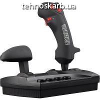Игровой джойстик Speedlink sl-6640-sbk