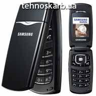 Мобильный телефон Samsung x210