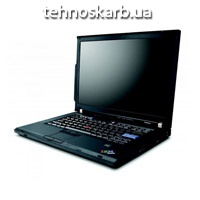 core 2 duo t7300 2,00ghz/ ram2048mb/ hdd100gb/ dvd rw