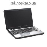 HP phenom ii n660 3,0ghz /ram3072mb/ hdd500gb/ dvd rw