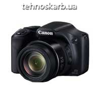 Фотоаппарат цифровой Canon powershot sx520 hs