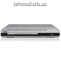 DVD-проигрыватель Samsung DVD-P171