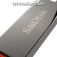 Usb 3.0 flash SanDisk 8 gb