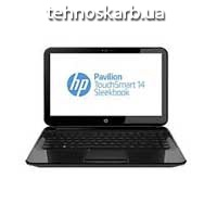 "Ноутбук экран 15,6"" HP amd a4 5000 1,5ghz/ ram4096mb/ hdd500gb/ dvdrw"