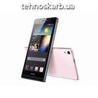 Huawei p6-u06 ascend