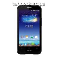 Мобильный телефон LG h422 spirit