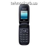 Samsung e1272 duos