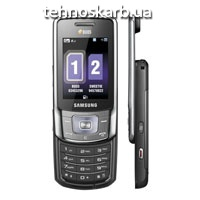 Samsung b5702 duos