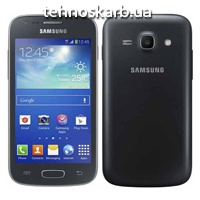 Samsung s7270 galaxy ace 3