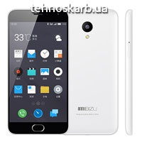 Meizu m2 mini (flyme osi) 16gb