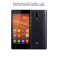 Мобильный телефон Xiaomi redmi 1s