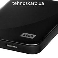 HDD-внешний Verbatim 2000gb