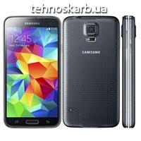 Samsung g900v galaxy s5