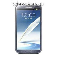 Samsung e250s galaxy note ii 32gb