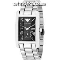 Часы *** armani ar-0156