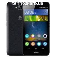 Мобильный телефон Huawei y6 pro (tit-u02)