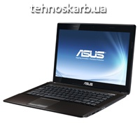 ASUS amd e450 1,66ghz /ram4096mb/ hdd750gb/ dvd rw
