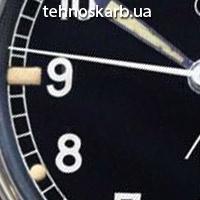 Часы *** ak807bs