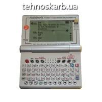 Электронный переводчик Ectaco partner er800