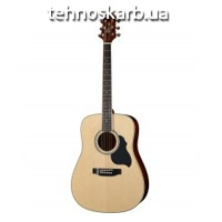 Гитара Crafter md 40/n
