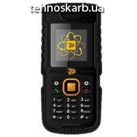 Мобильный телефон Nokia 305 asha