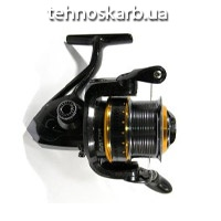 Катушка рыболовная Legend Fishing Gear fe 5000