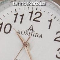 Часы *** aoshiba.