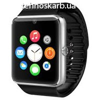 Uwatch smart gt08