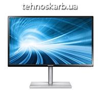 Samsung s27c750