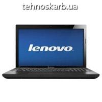 Lenovo amd a4 5000 1,5ghz/ ram4096mb/ hdd320gb/ dvdrw