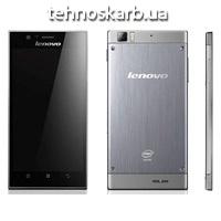 Lenovo k900 2/8gb