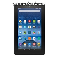 Amazon kindle fire 5 8gb