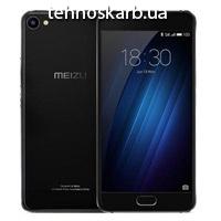 Мобильный телефон Meizu u10 (flyme osa) 32gb