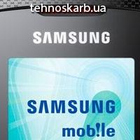 Мобильный телефон Samsung другое