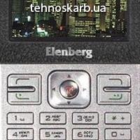 Elenberg другое